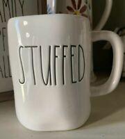 Rae Dunn LL STUFFED Mug *FREE SHIPPING*