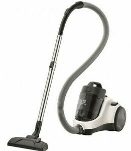 Electrolux EC31-21W Ease C3 Origin Vacuum Cleaner