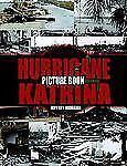 Hurricane Katrina Picture Book by Jeffrey Morgan (2006, Paperback)