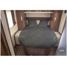 Via Mondo Ellipse Leisure Vehicle Double Bed Set