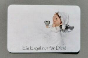 10 Engel- Karten , Ein Engel nur für Dich, Gastgeschenk, Hochzeit, Taufe