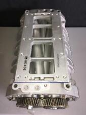 R5101484 / 8921938 BLOWER FOR DETROIT DIESEL 8V71, 8V92 T ENGINES