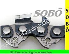 "3 x Stihl Sägeketten 3652 000 0072-3//8/"" 1,6 mm 72 TG 50cm Rapid Micro RM Halb"