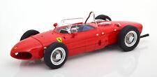 1:18 CMR Ferrari 156 Sharknose Plain Body Version 1961