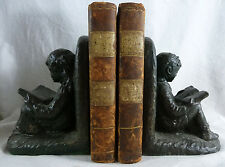 Bilder aus dem inneren Leben ( Heinrich Wilhelmi ). 1819. 2 Bände