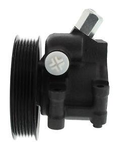 For Ford Focus DAW 1.8 DI TDDi TDCi German Quality Power Steering Pump Pulley