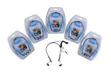 Grundig In-ear wasserdicht Sport Ohrhörer Kopfhörer Bügel stereo für Mp3 iPod