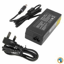 COMPATIBLE DELL STUDIO XPS 1340 1640 1645 XPS13 XPS16 LAPTOP CHARGER + Cable