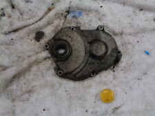 YAMAHA YQ100 YN100 NEOS AEROX 2T SCOOTER GEARBOX INNER COVER PLATE