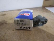 GP Sorensen  EC3313 Throttle Position Sensor 779-3645  91-97 Dodge Ram 1500 90-