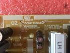 New Original FOR Samsung LA32C360E1 power supply board BN44-00338A BN44-00338B