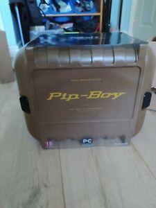 Fallout 4 Pip-Boy Edition PC
