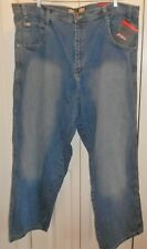 NWT Mens Southpole Big and Tall Jeans 50 X 34 RN82628