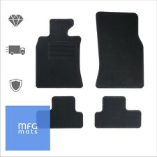 Fußmatten Auto Autoteppich passend für Mini R50 R53 2001-2006 CACZA0102