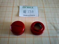 Bouchon Manivelle Moulinet Mitchell Quartz 310 330 350 mulinello Reel Part 88337