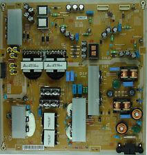 CARTE ALIMENTATION SAMSUNG - UE65H8000SL - BN44-00728A - L65C2Q_ESM