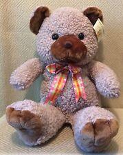"""23"""" Plush Pick A Pet Teddy Bear Brooklyn Doll Toy"""