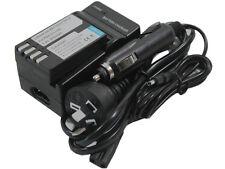 D-li109 Battery + Charger for Pentax K-r K-S1 K-30 K-50 K50 K-500 KS2 K-S2 K500