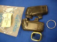 Bernard Head Assembly Insulation Hi 4 Insulators Welding Electrode Holder