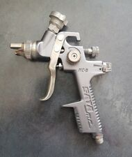 Sata Jet Spray Gun MC-B 1.4 (primer)