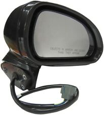 Door Mirror-Mirror - Door Right Dorman 955-774 fits 06-08 Mitsubishi Eclipse