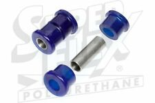 Superflex Rear Upright Top Bush Kit for TVR Vixen/Tuscan/Late Griffith 400