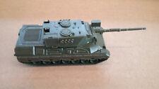 HO Scale  Roskopf Miniatures Modern West German Leapard Tank
