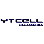 YTCell Accessories