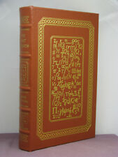 1st,2 signatures,The Last Theorem by Arthur C Clarke,Frederik Pohl,Easton Press