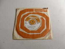 "WHISTLING JACK SMITH - The British Grin & Bear - 1967 UK 7"" Vinyl Single"