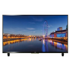 Veltech VEL32SM01UK 32 Inch 720p HD Ready A Smart LED TV 2 HDMI