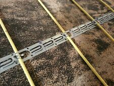 0EMF Warm Tile Under Floor Heating  cable 1480 W for  90-115sq.ft. ( 9-11sq.m )