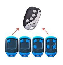 Centsys / Centurion NOVA Blue Gate / Garage Door Remote Control Transmitter