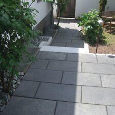 Material Stein Produktart Platten Günstig Kaufen EBay - Terrassenboden stein preis