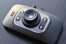 Car Cam DVR Camera Video Recorder Full HD 1080P Dash Cam *USA SELLER*