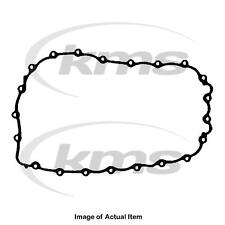 New Genuine VICTOR REINZ Oil Wet Sump Gasket 71-34414-00 Top German Quality