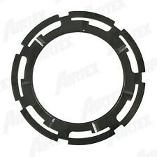 Fuel Tank Lock Ring-GAS, Standard Cargo Van Right Airtex LR3004