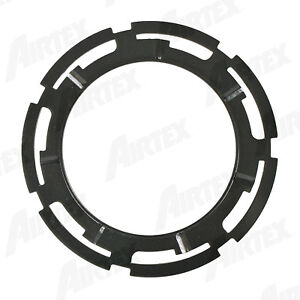 Fuel Tank Lock Ring Airtex LR3004