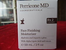 Perricone MD Face Anti-Ageing Creams