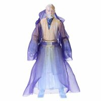 Star Wars Black Series 6 inches figures Obi-Wan Kenobi Force Spirit total l