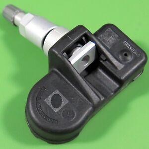 56053036AA TIRE PRESSURE SENSOR MONITOR TPMS 315 MHz 60 day Warranty TS-CH03