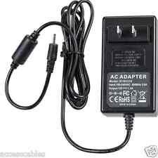 18W Adapter Power Charger for Acer Iconia Tab A100, A200, A210 A500, A501 Tablet