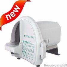 New Dental Wet Model Shaping Trimmer Abrasive Diamond Disc Wheel Lab Equipment