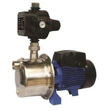 Bianco BIA-INOX60S2MPCX Pressure Pump