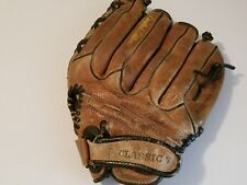 Limited Edition Premium Cowhide Leather Classic 7 Model Champro Ball Glove