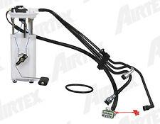 Fuel Pump Module Assembly Airtex E3945M