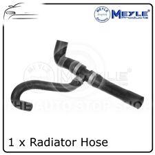 Brand New High Quality MEYLE Radiator Hose - Part # 119 121 0179