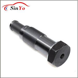 New Timing Chain Tensioner 11314609483 For Mini Cooper R55 R56 R57 R58 R59 R60