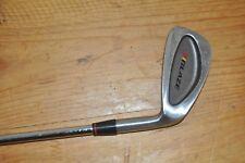 Pro Select Blaze 4 Iron Golf Club with Steel Shaft