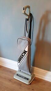 Oreck XL Classic Vacuum cleaner